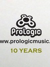ProLogic Music w marcu: 'DFS 2017', 'ASOT 800', Eco i Dash Berlin!